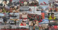 ニュース画像:イベリア航空、帰国希望者のための特別送還便や医療輸送貨物便などを運航