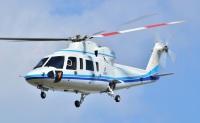 ニュース画像:エクセル航空、4月10日までヘリコプタークルージングを臨時休業