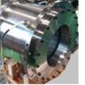 ニュース画像 2枚目:エンジン内蔵型電動機