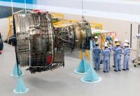 ニュース画像:ANA、総合トレーニングセンターにローカル5G導入 国内航空業界初