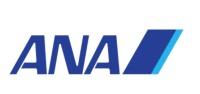 ANA HD、立命館アジア太平洋大学と包括連携協定を締結の画像