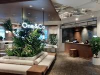 ニュース画像:空港施設、シンガポールに事務所を開設 営業や情報収集強化の拠点として