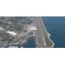 ニュース画像 2枚目:大分空港 イメージ
