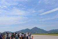 ニュース画像:5月24日予定の防府航空祭2020、中止決定
