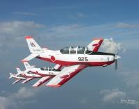 ニュース画像:静浜基地航空祭、2020年は開催中止