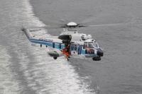 ニュース画像:エアバス・ヘリコプターズ、海上保安庁からH225を2機追加受注
