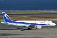 ニュース画像:東京航空局まとめ、3月の航空機編入・削除は9社 編入2機・削除7機