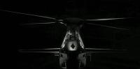 ベル、アメリカ陸軍の将来型攻撃偵察機で360インビクタスを開発の画像