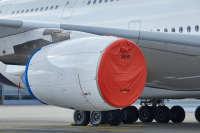 ルフトハンザG、A380・747など完全退役 雇用継続で労組と協議の画像