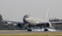 アメリカ空軍、KC-46Aの支払保留を解除の画像