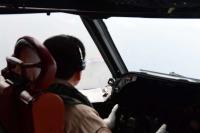 ニュース画像:海自P-3Cによるアデン湾の海賊対処、3月の飛行回数は20回