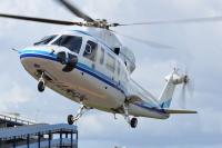 ニュース画像:エクセル航空、ヘリコプタークルージングの臨時休業を5月6日まで延長