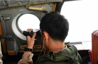 ニュース画像:統合幕僚監部、中東地域の本邦船舶の安全確保活動で3月の活動状況を公表