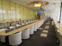 ニュース画像:秋田空港、4月28日まで直営店舗やラウンジの営業時間を変更
