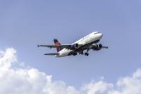 ニュース画像:デルタ航空、医療ボランティアに無償渡航を提供 ニューヨークも対象に