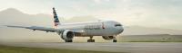 ニュース画像:アメリカン航空、マイレージプログラム上級会員資格を2022年まで延長