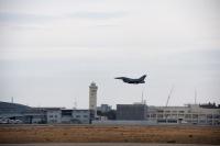 ニュース画像:三沢F-16の模擬弾落下事故、過度に計器集中で発生 訓練手順を再教育