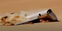 ニュース画像:世界まる見え、4月20日は「ガンバレ! 世界の空港SP」