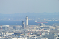 ニュース画像:JAL、羽田第1ターミナル北ウィング一部施設を閉鎖 4月17日から