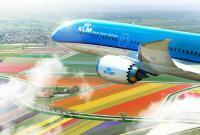ニュース画像:KLM、787-9を2015年10月にも受領 新シートやWi-Fiを装備へ