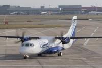 ニュース画像:インディゴ、インドのロックダウン延長で5月3日まで運休延長
