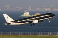 ニュース画像:スターフライヤー、国際線の運休期間を5月31日まで延長 計124便