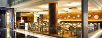ニュース画像:ロイヤルパークホテル東京羽田の「テイルウィンド」、営業時間を短縮