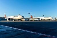 ニュース画像:フィリピン航空、5月6日まで発券カウンターと予約センターを休業