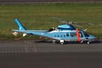ニュース画像:京都府警察、2021年4月採用のヘリコプター整備士を募集