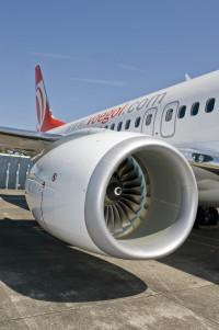 ニュース画像:ゴル航空、737MAXの補償や確定発注の機数削減でボーイングと合意