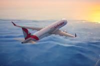 エア・アラビア、エジプトなど9カ国へ旅客送還便と貨物便を新たに運航の画像