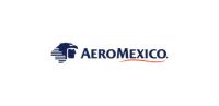 ニュース画像:アエロメヒコ、成田/メキシコシティ線で減便 5月末まで4日ごとの運航