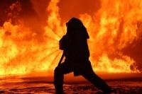 ニュース画像:静浜基地、5月14日に航空機救難消火訓練を実施 予備日は5月15日