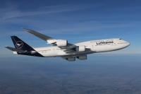 ニュース画像:ルフトハンザ・グループ、大幅な運休・減便を5月17日まで延長
