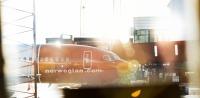 ニュース画像:ノルウェー・エアシャトル、乗務員を雇用する子会社が破産申請へ