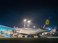 ニュース画像:ルフトハンザ・グループ、本国送還プログラムで9万人を輸送