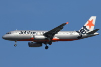 ニュース画像:ジェットスター、シンガポール発着の東南アジア3都市路線で臨時便