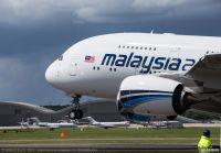 ニュース画像:マレーシア航空、国内5路線で運航再開
