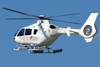 ヒラタ学園、神戸空港などに勤務する回転翼の航空機整備スタッフを募集の画像