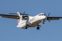 ニュース画像:JAL、冬スケジュールで政策枠の増便・JAC共同引受を予定通り実施