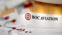ニュース画像:BOC、創業以来1,000機超のリースと900機超の航空機購入を達成