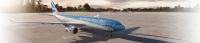 アルゼンチン航空、アルゼンチン人の帰国を手助けする特別便を追加運航の画像