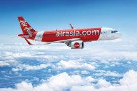 ニュース画像:エアアジア・ジャパン、5月末まで全便運休を継続