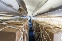 ルフトハンザ、A330を貨物用に改造 コロナで高まる貨物需要に対応の画像