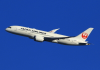 ニュース画像:JALグループ、10月25日以降のウルトラ先得などで一部便を追加設定