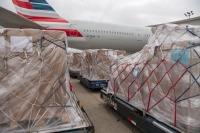 ニュース画像:アメリカン航空、運航継続と存在理由を語るビデオメッセージを公開