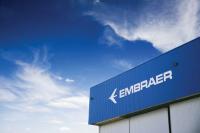 ニュース画像:エンブラエル、ボーイングの事業統合中止に提訴の構え