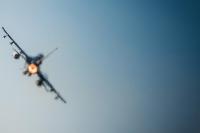 ニュース画像:P&Wエンジンから六価クロム発見、オランダ国防省が報告を公表