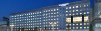 ニュース画像:ロイヤルパークホテル東京羽田、6月末まで新規宿泊予約を一時休止