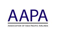 ニュース画像:空の旅の回復、世界各国の政府と業界による協力と調整が必要 AAPA